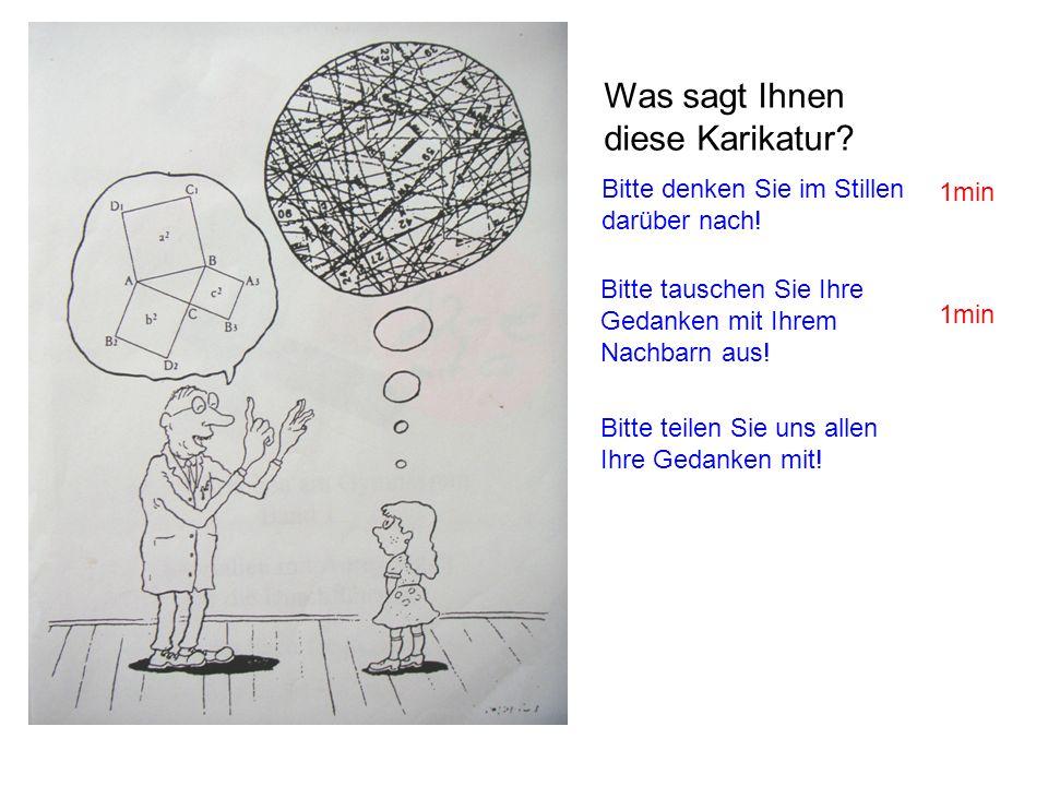 RLFB Regensburg4.4.2016wolfram-thom.de Selbsteinschätzungsbogen Mathematik 5. Klasse Lösung?