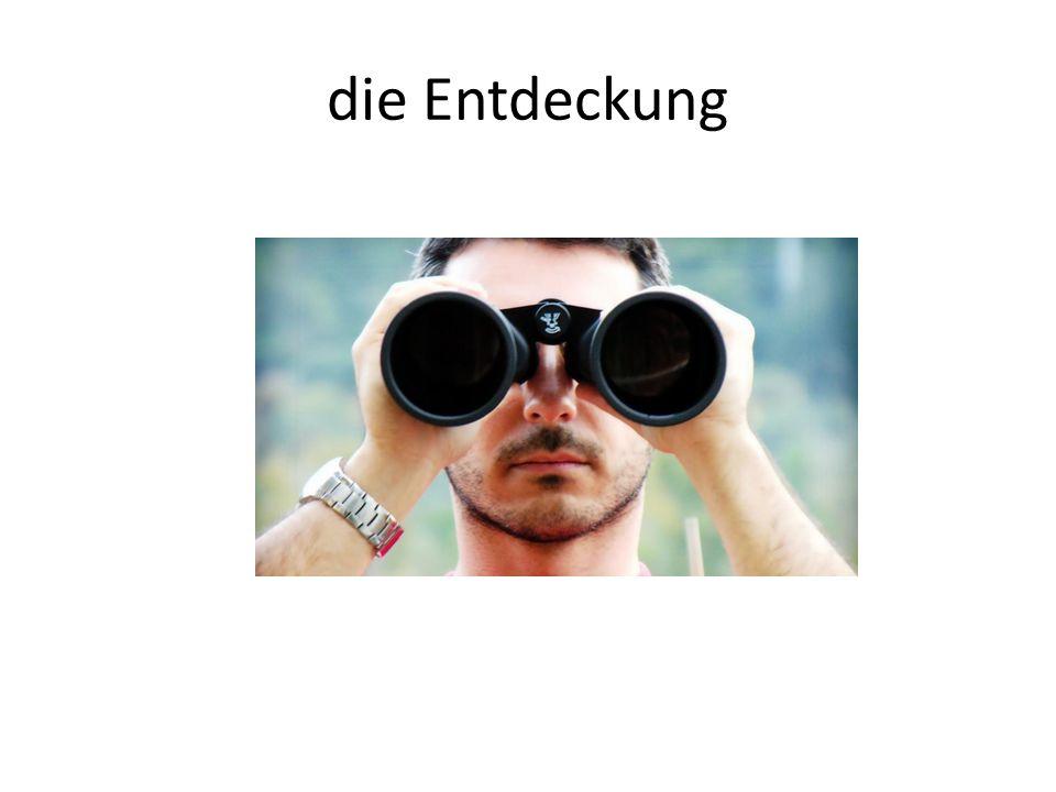 ueberzeugt convinced