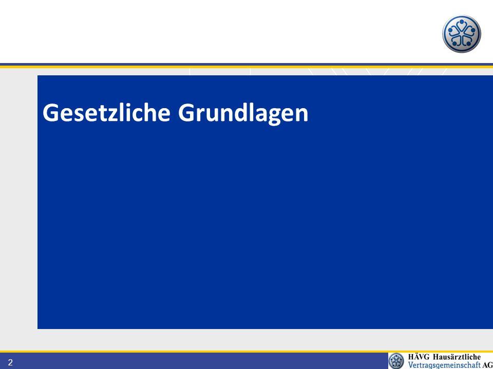 3 Ständige Impfkommission am Robert Koch-Institut Gremium von Impfexperten Veröffentlichungen in Fachzeitschriften, z.B.