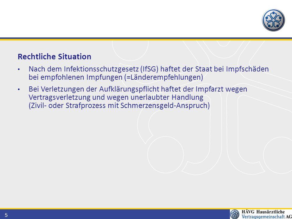 """66 """" Hotline von MFAs für MFAs Montag 16:00 Uhr – 19:00 Uhr Dienstag 13:00 Uhr – 15:00 Uhr Mittwoch 13:00 Uhr – 15:00 Uhr Tel.: 0711-693306-80 Aktuelle Informationen finden Sie auf der Homepage www.hausarzt-bw.de/HotlineMFA NEU ab 31.10.2012"""