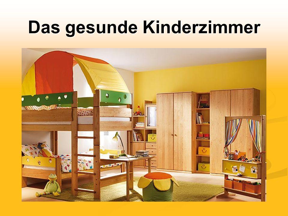 Schlafräume für Kinder Natürliche Materialien Für gesunden Schlaf, Regeneration und gute Träume.