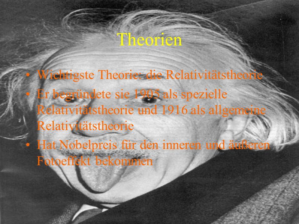 Akademische Titel 1909: er bekommt einen Professortitel an der technischen Hochschule Aachen außerdem ein Doktortitel (Ort hab ich noch nicht gefunden