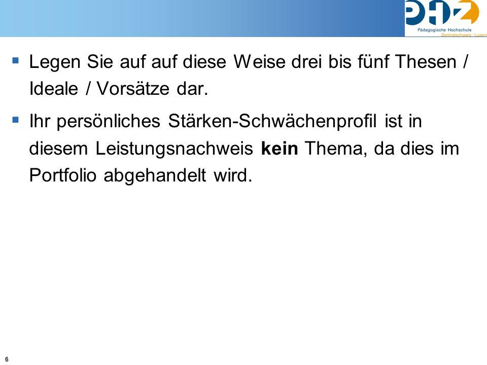 7 Lohmann, S.