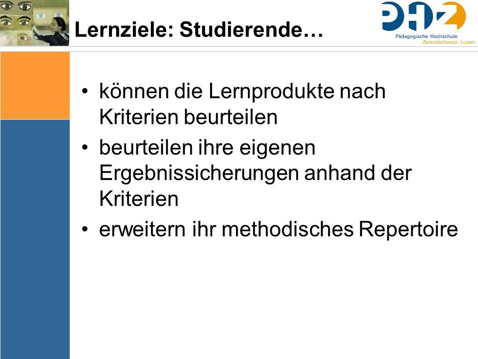 Auftrag I: Problemstellung Viereckenfigur (s.Methodensammlung) 1.