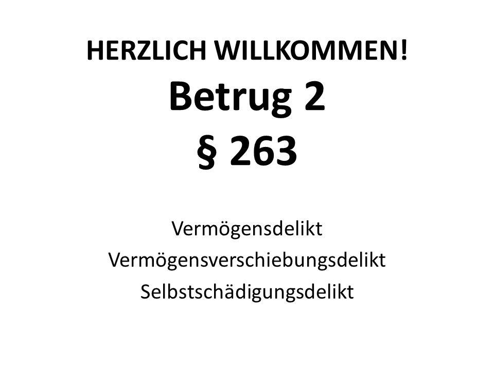 HERZLICH WILLKOMMEN.