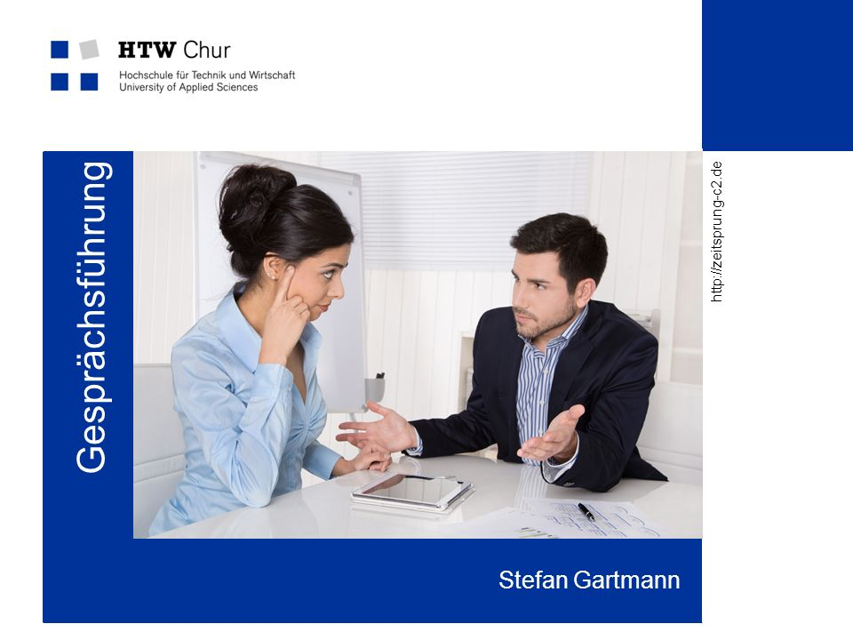 Seite 12 Gespräche führen ist… …wie Brücken bauen http://www.paradisu.de