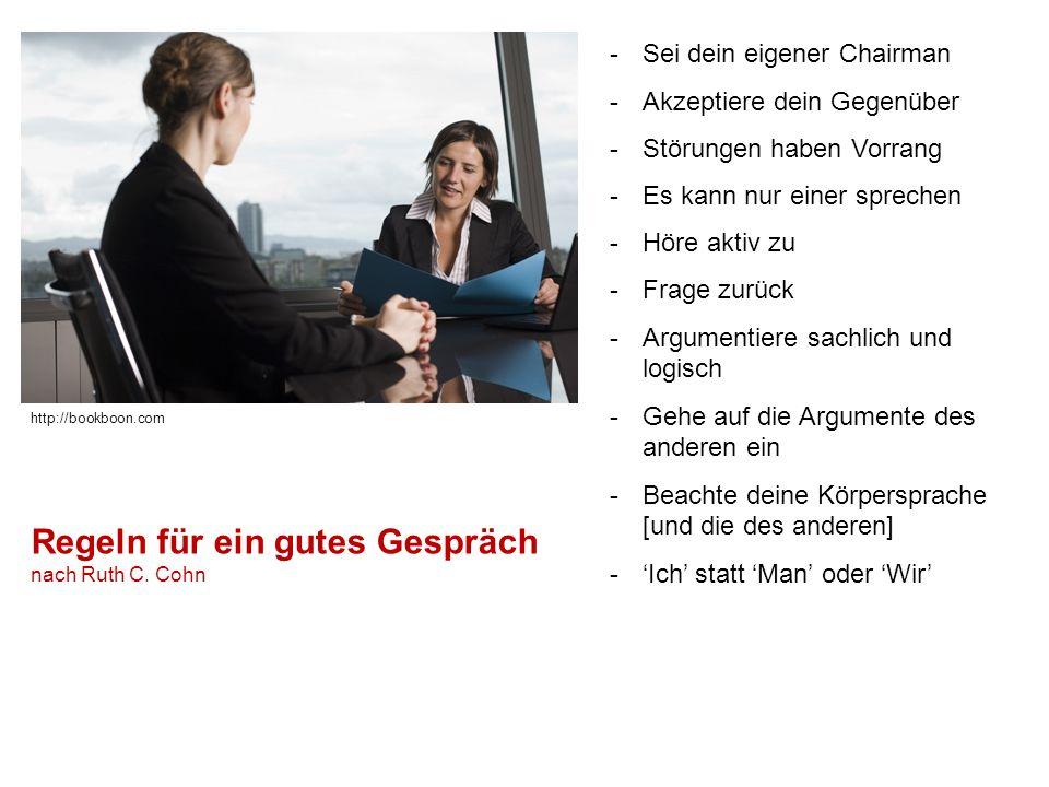 Seite 14 + http://www.suitart.com = Sichtweise Vorgesetzte/r Gemeinsame Problemlösung