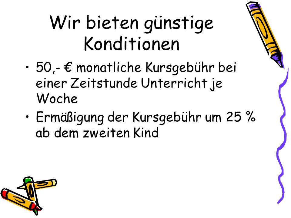 Freudenstadt –Paulinenstr.