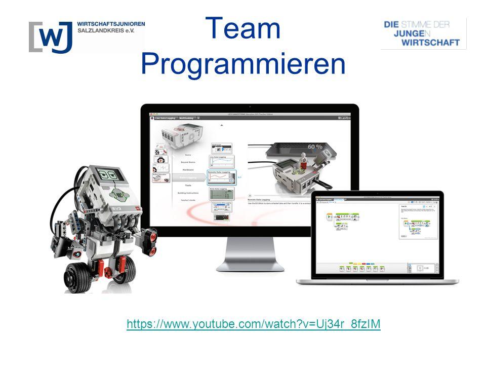 Team Mediengestaltung  Mediale Betreuung des Projektes LEGO Mindstorm  Vermittlung von Basiswissen  Erstellung eines Projektfilms/ einer Dokumentation  Erstellung von Präsentationen und Werbematerialien (Flyer, Plakate uvm.)  Einbindung der Inhalte auf eine Website