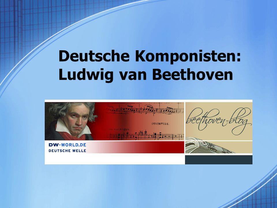Beethovens Unterschrift 22.06.2016 12