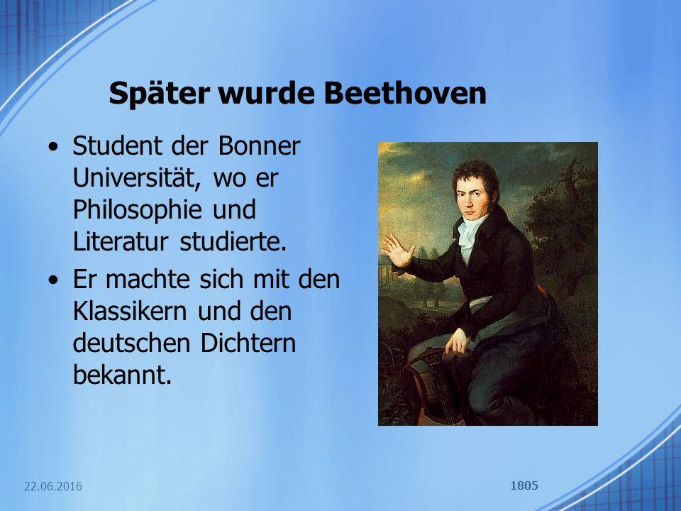 Beethoven-Denkmal in Bonn 22.06.2016 17