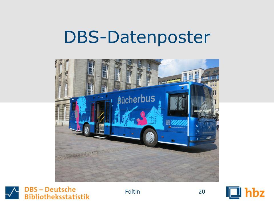 DBS-Datenposter Foltin20