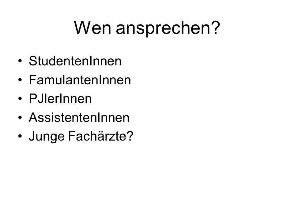 weitere Assistententage.Von der Landesgruppen. –Bremen… –andere.