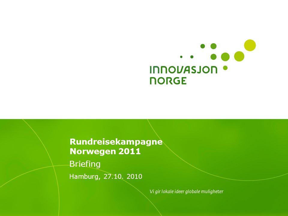 12 Weiterführende Links - Unsere Homepage: www.visitnorway.de -Innovation Norway Image Bank: http://www2.imageshop.no/innovasjon/default.aspx
