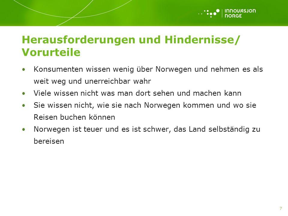 8 Kampagnengebiet -Hessen -Nordrhein Westfalen -Niedersachsen und Bremen -Hamburg -Schleswig-Holstein