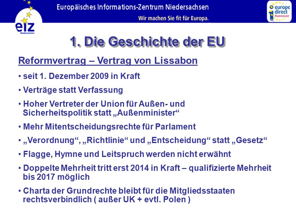 Der Euro in der Welt Der Euro dient nicht nur als Währung der Euro-Zone, sondern besitzt auch eine starke internationale Präsenz.