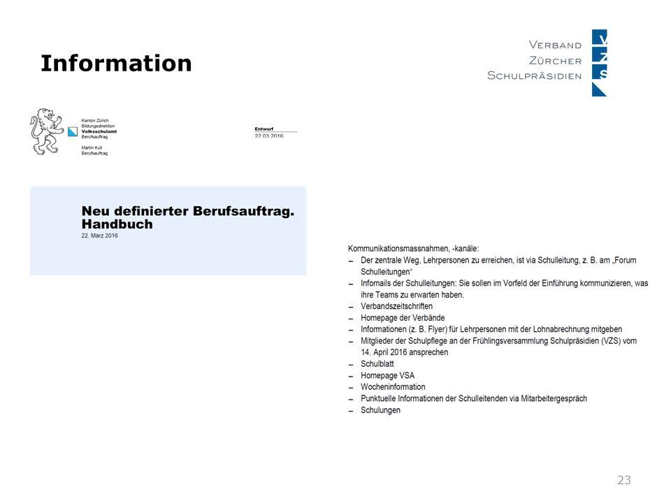 TOOL Excel-Planungstool für Schulleitung – Planung Unterricht – Planung sonstige Aufgaben (global oder individuell – Berechnung BG – Auswertungen für Schulleitung und Schulverwaltung – Vereinbarung mit Lehrperson 24