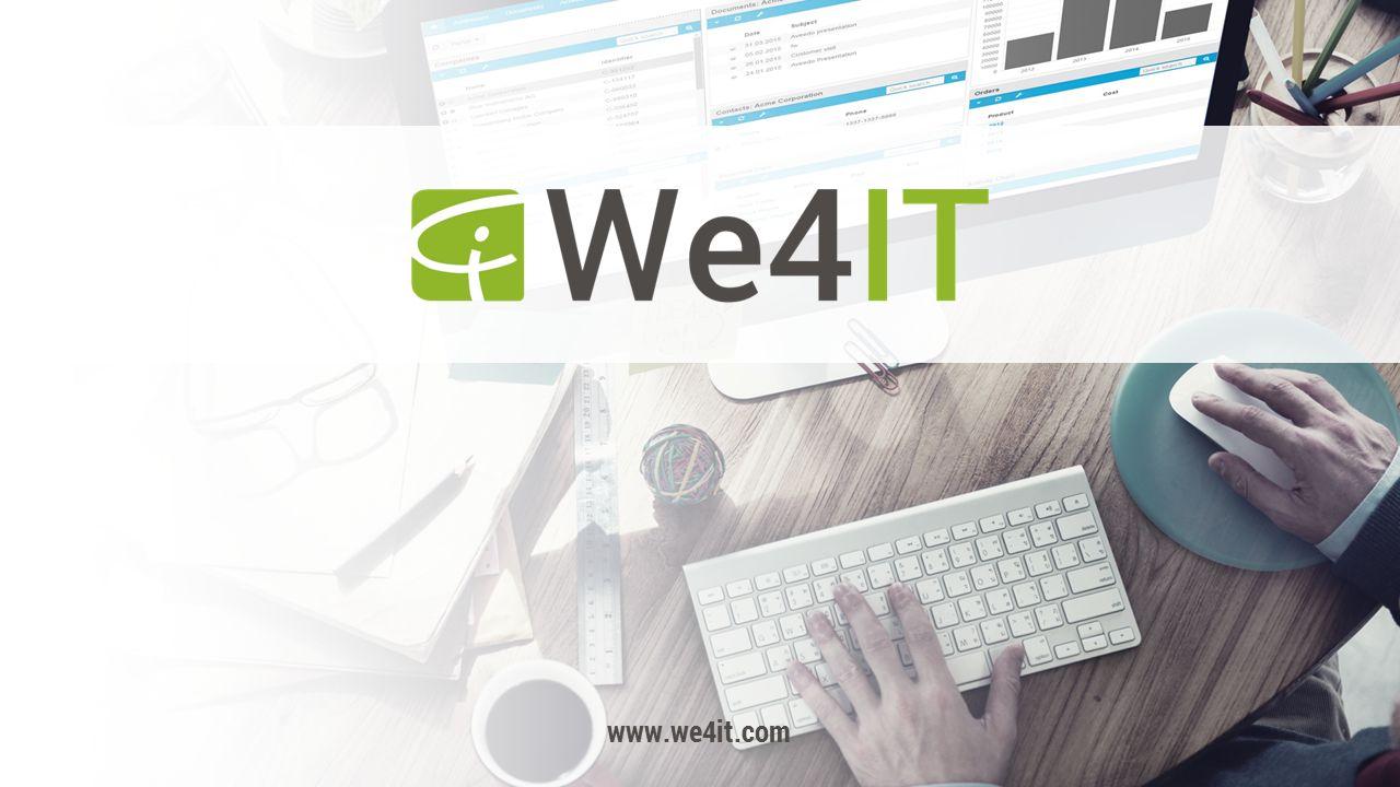 www.we4it.com