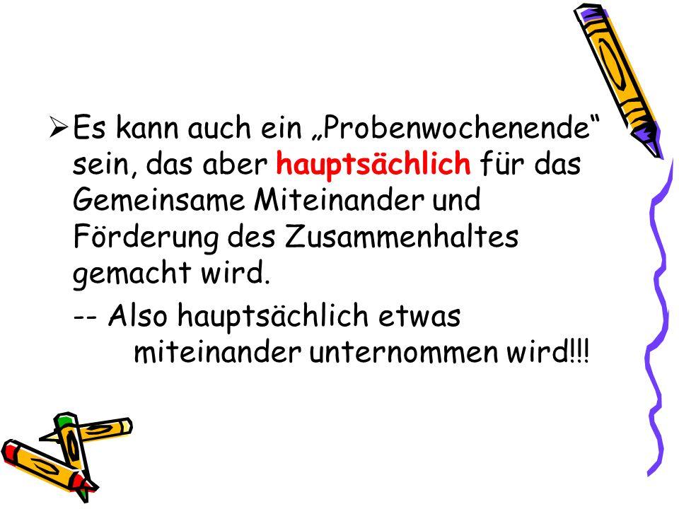 Heimeinrichtung Ausstattung von Jugendräumen (z.B.