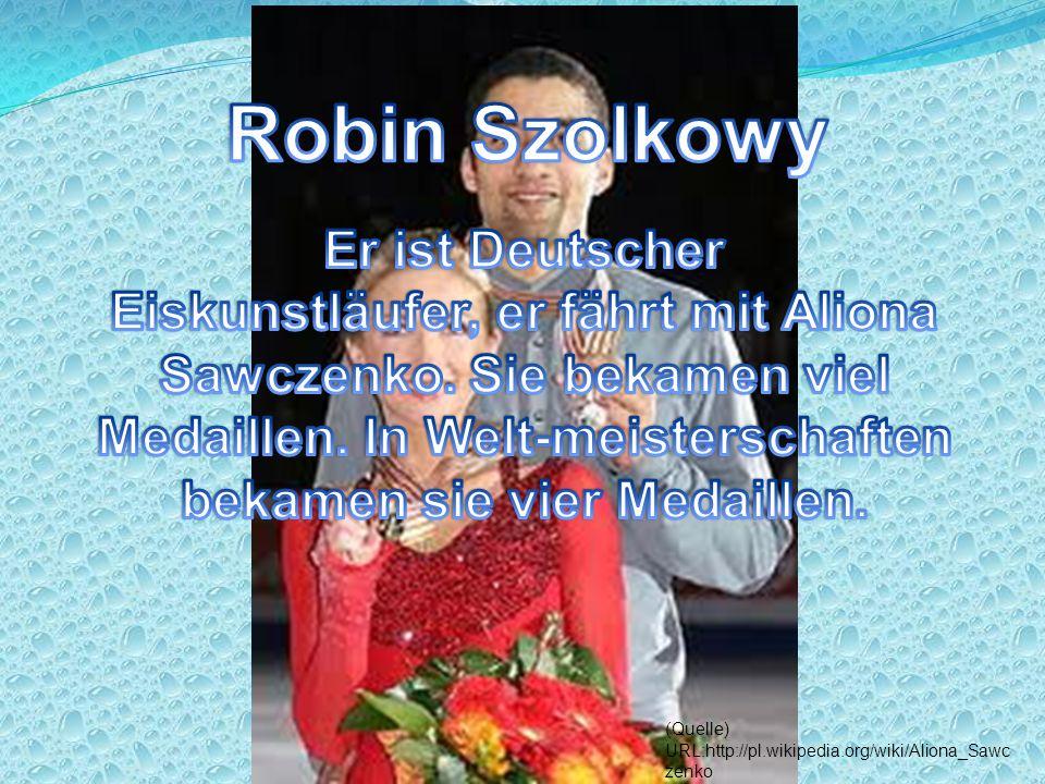 ( Quelle) URL:http://pl.wikipedia.org/wiki/Aliona_Sawc zenko