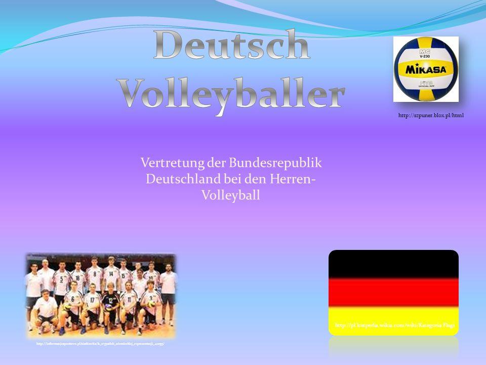 http://pl.lostpedia.wikia.com/wiki/Kategoria:Flagi http://informacjesportowe.pl/siatkowka/ls_wypadek_niemieckiej_reprezentacji_42035/ http://szpuner.b
