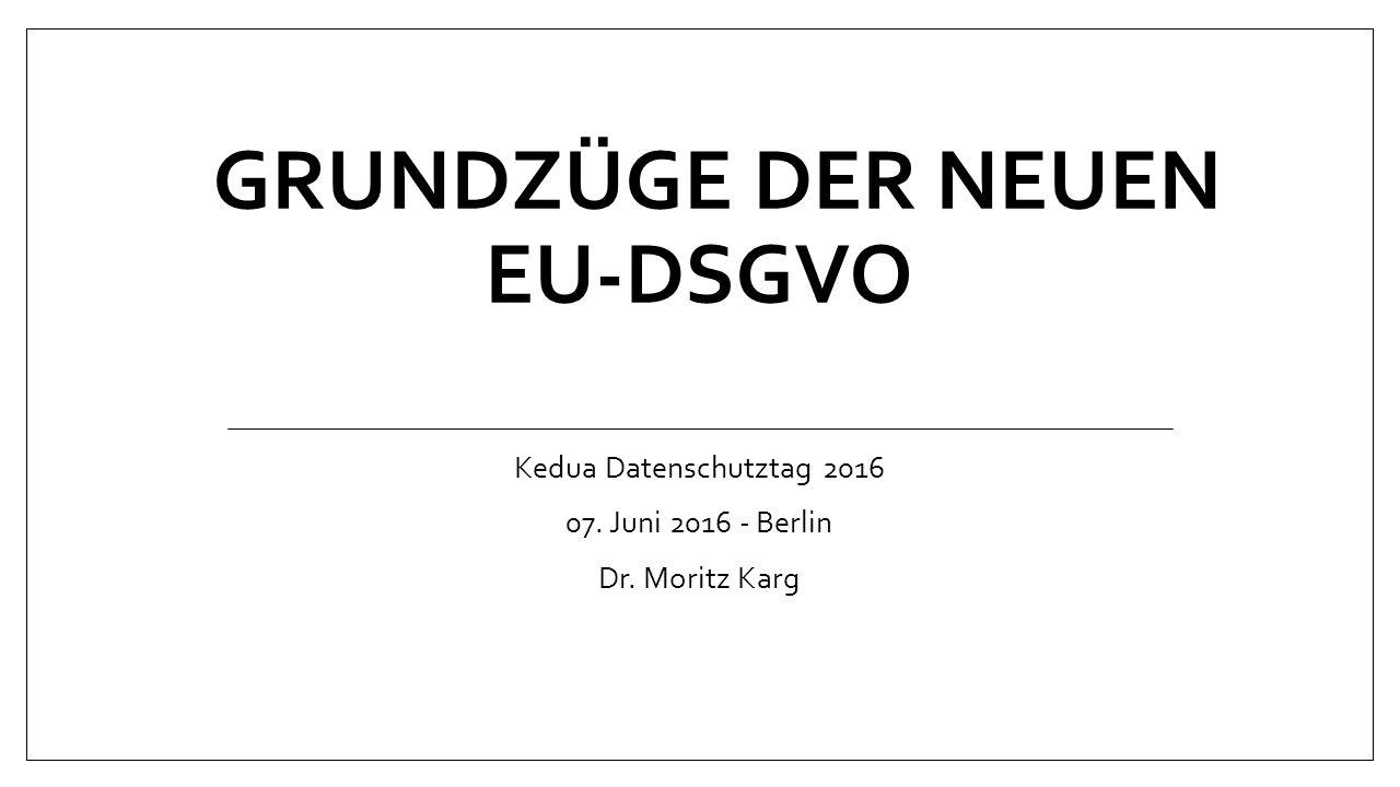 """Grundlagen Europäisches Sekundärrecht Verordnung """"Gesetze der Union allgemeine Geltung (generell abstrakt) in allen ihren Teilen verbindlich (geltendes Recht) gilt unmittelbar in jedem Mitgliedstaat (keine Umsetzung erforderlich/zulässig) 07."""