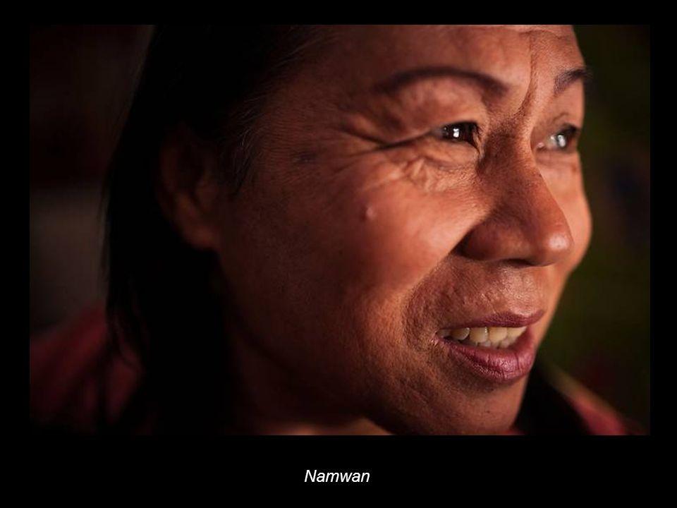 Namwan