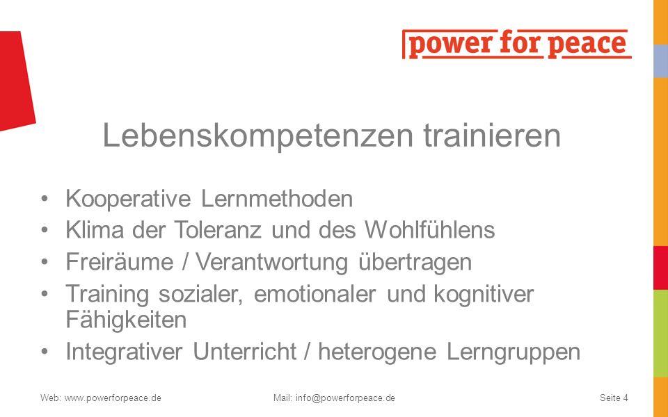 Kompetenz-Portfolio Autonomes Lernen und Arbeiten, d.