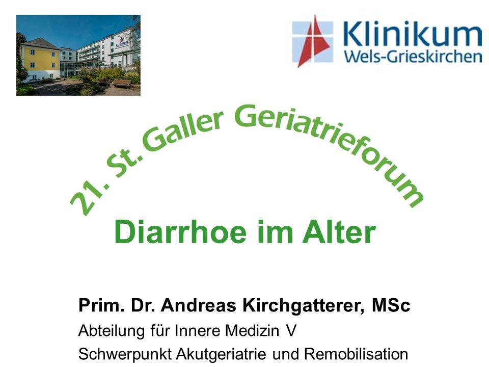 Prim.Dr.