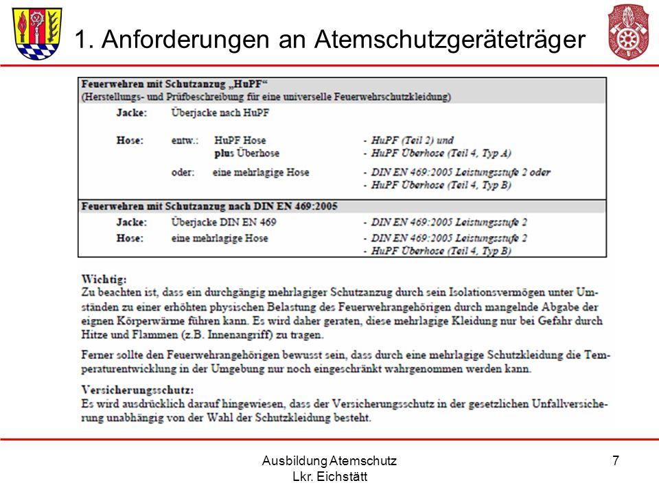 Ausbildung Atemschutz Lkr.Eichstätt 8 2.