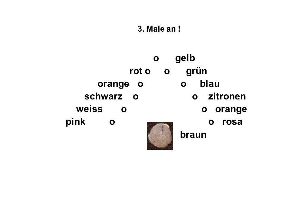 3. Male an .