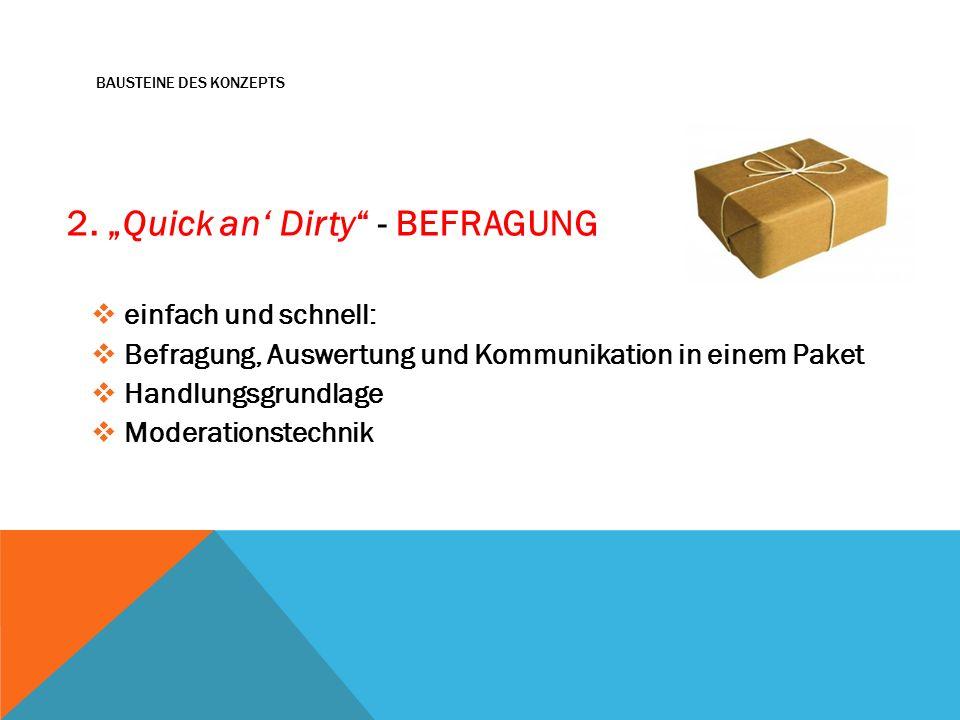 """BAUSTEINE DES KONZEPTS 3.ARBEITSKREIS """"LEHRERGESUNDHEIT  Steuergruppe, ca."""