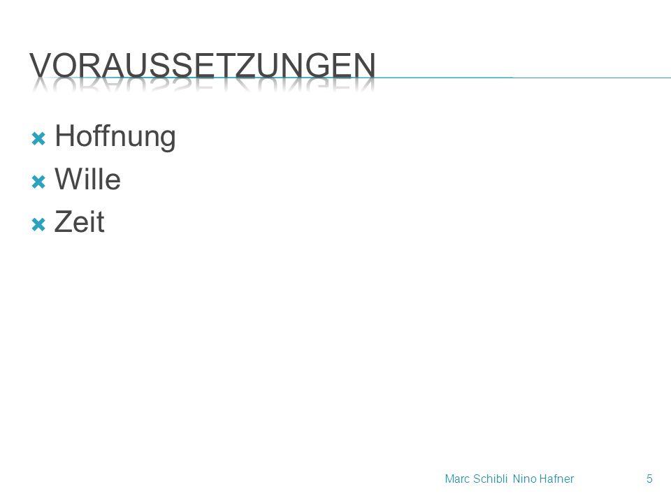  Hoffnung  Wille  Zeit Marc SchibliNino Hafner5