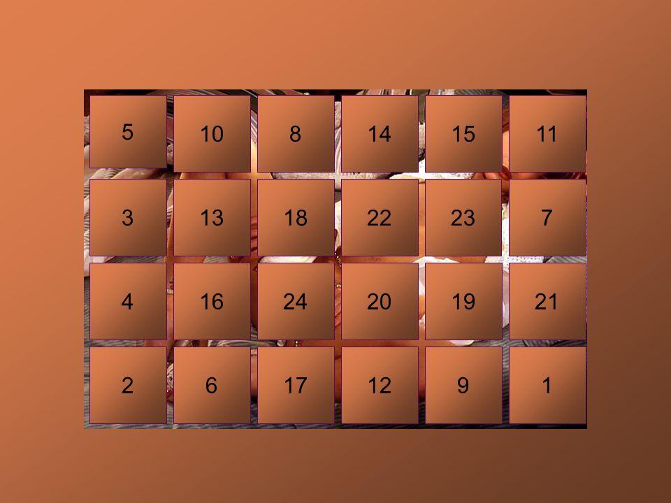 Kalender Hier darfst Du alle Türchen auf einmal aufmachen. Auch Frauen dürfen klicken. Eingang