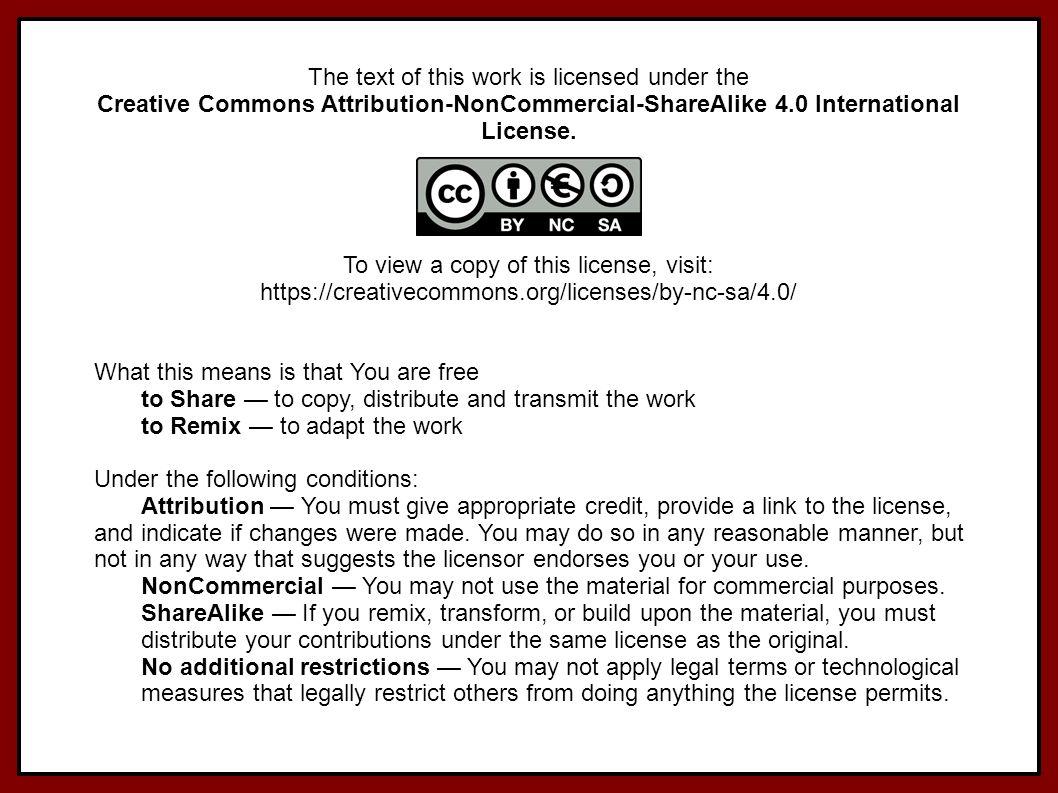 AuthorSven Koerber-Abe, 2016http://sven.kir.jp/aot/ ImagesSlide 1:Applications - Acessories by Tango Desktop Project, 2009, Public Domain, Tango.Freedesktop.org FontLiberation Sans SoftwareLibre Office (OpenOffice)