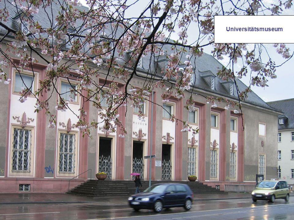 Universitätsmuseum