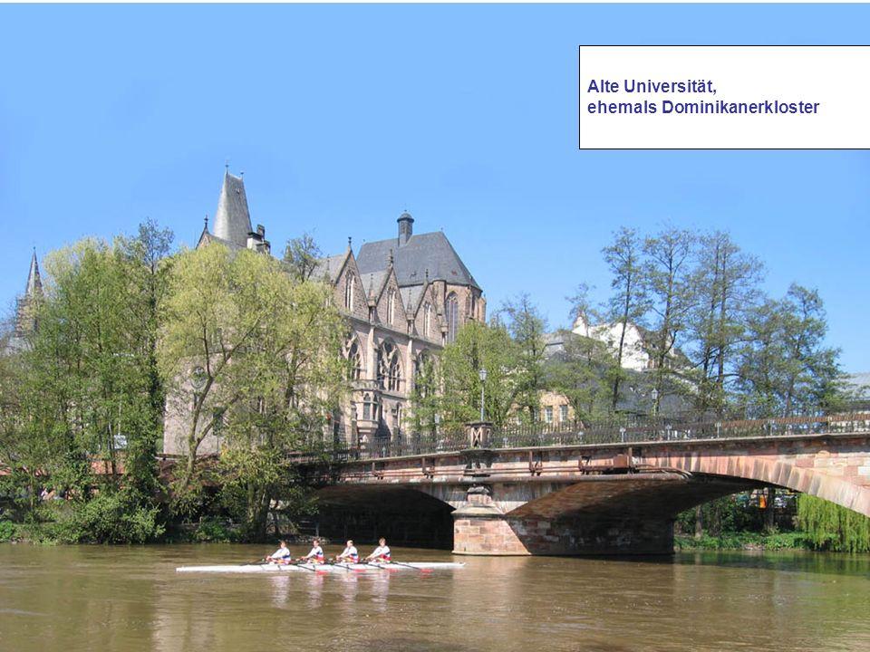 Bootshaus am Edersee Wassersport in allen Formen