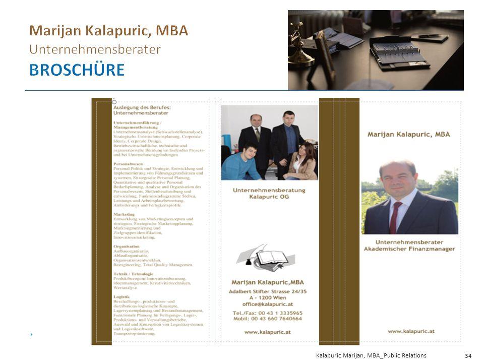  Kalapuric Marijan, MBA_Public Relations 34