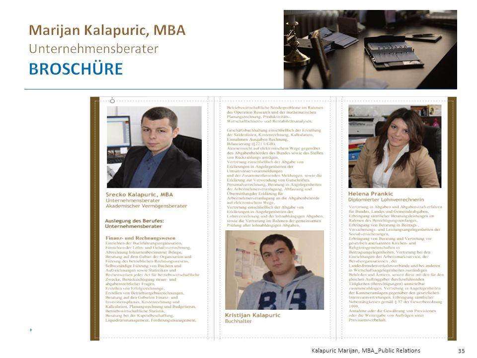  Kalapuric Marijan, MBA_Public Relations 35