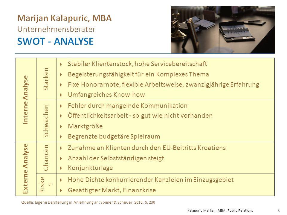 Kalapuric Marijan, MBA_Public Relations 36