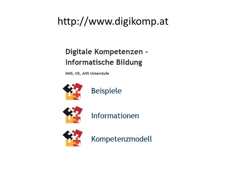 http://www.digikomp.at