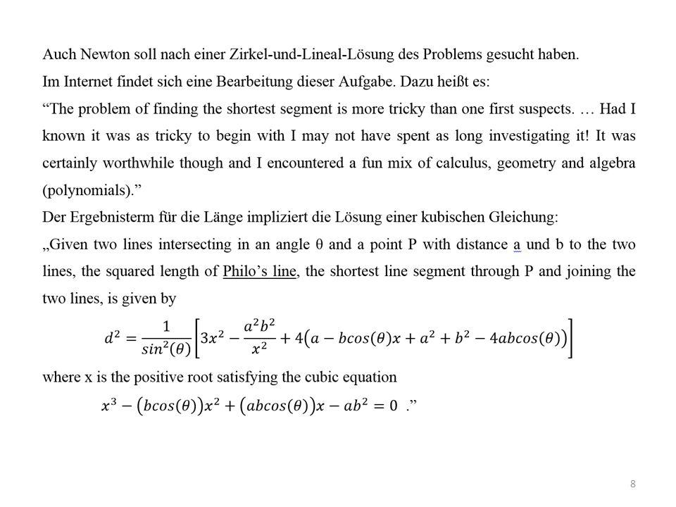 Toolbox Geometrie 2 39
