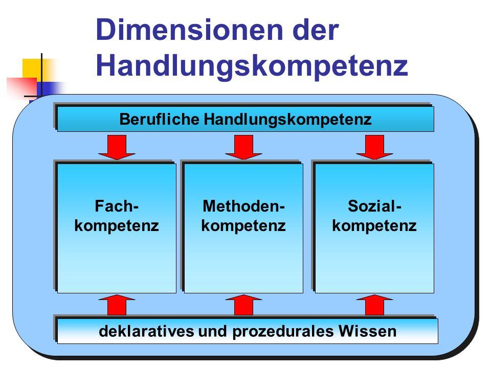Faktenwissen WiederholungElaborationOrganisation Selektion Weglassen Konstruktion Generalisation reduzierende Prozesse zusammen- fassende Prozesse Erlernen von Faktenwissen