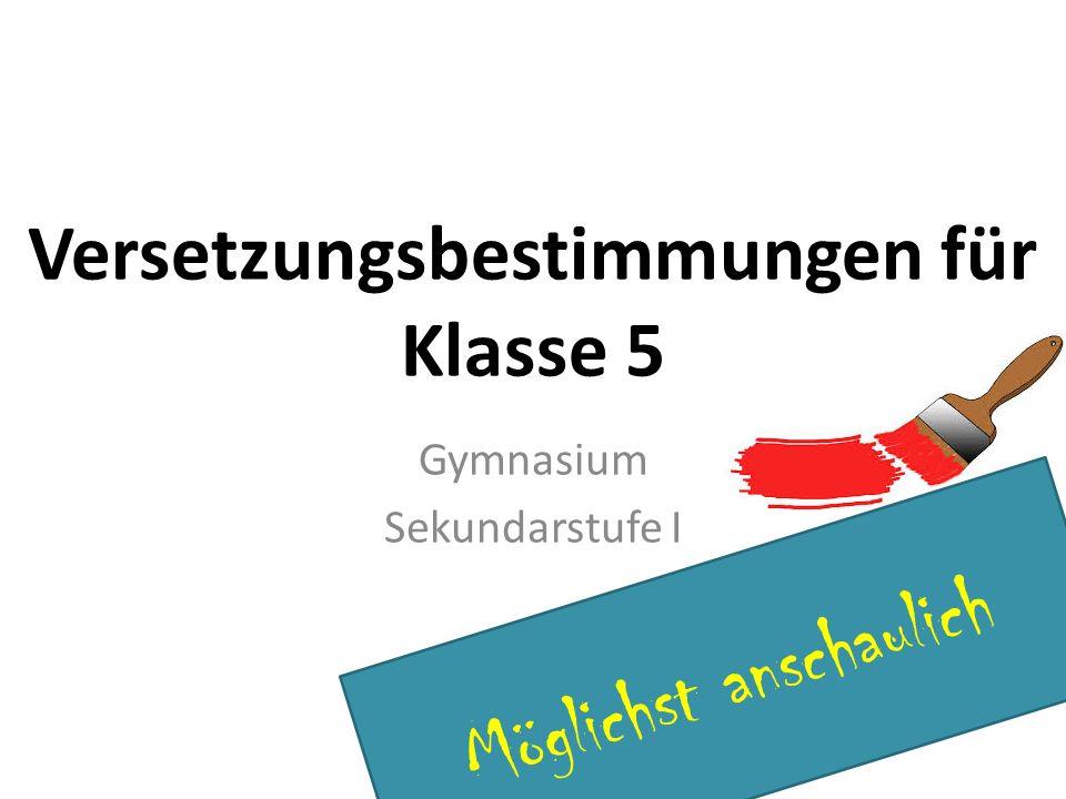 Hauptfächer und Nebenfächer Hauptfächer Deutsch Mathematik Französisch / Englisch (1.