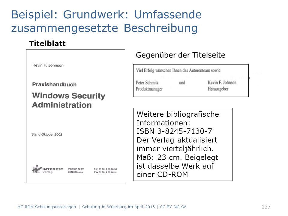 137 Weitere bibliografische Informationen: ISBN 3-8245-7130-7 Der Verlag aktualisiert immer vierteljährlich. Maß: 23 cm. Beigelegt ist dasselbe Werk a