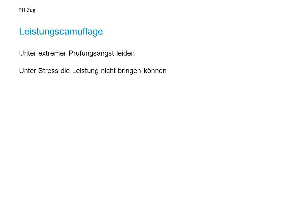 Underachievement Zerstreuter Professor Unordentlich Faul Wenig genau Hausaufgaben nicht gemacht Etc.