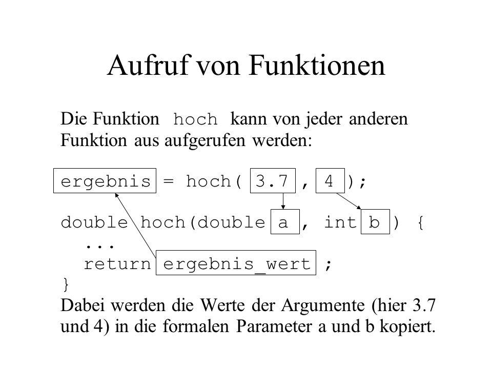 Übung 4_2 Schreiben Sie eine Funktion, die eine Uhrzeit im Format hh:mm:ss einliest und bei gültiger Eingabe den Wert 1, sonst den Wert 0 retourniert.