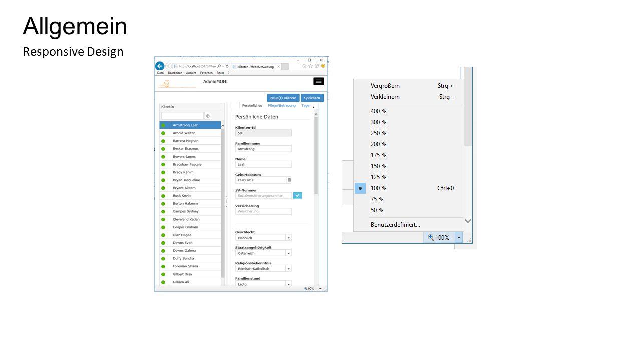 Auswertungen Verbindung mit Datenbank herstellen