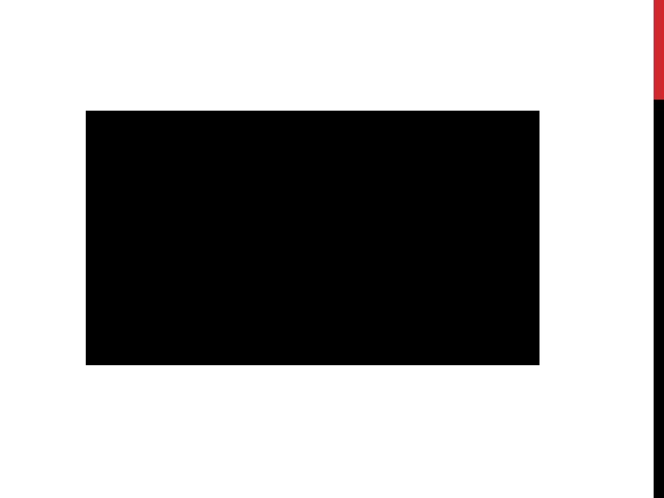 -Reaktion der Türkei: Einbestellung des deutschen Botschafters, Beschwerde über den Beitrag bei der Bundesregierung -Reaktion der Bundesregierung: keine -In der folgenden Woche nimmt die ZDF- Satiresendung neo Magazin Royal den Vorfall auf und spitzt ihn zu: WAS IST ÜBERHAUPT PASSIERT?