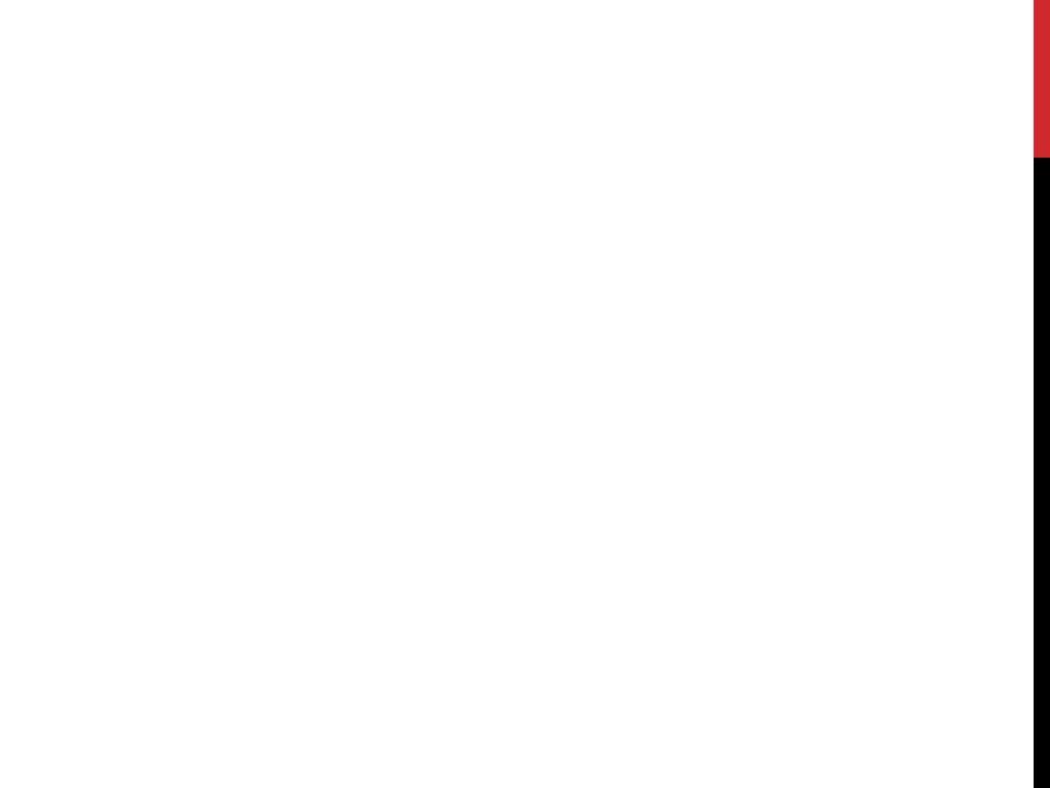 """-Am nächsten Tag wird der gesamte Ausschnitt aus der ZDF Mediathek entfernt -> Interesse über den Vorfall/ Skandal steigt, allerdings wird """"nur das Gedicht bekannt -Angela Merkel entschuldigt sich zwei Tage später in einem Gespräch mit dem türkischen Ministerpräsidenten für den Beitrag, den sie """"bewusst persönlich verletzend nennt -Zwei weitere Tage später gehen 20 Klagen wegen Beleidigung nach §185 StGb bei der Mainzer Staatsanwaltschaft ein."""